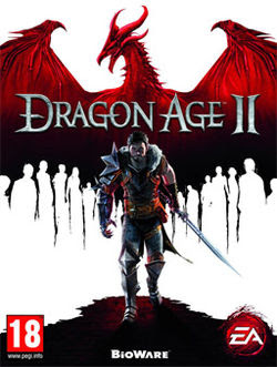 Dragon Age II download