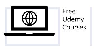 Free Udemy Courses - Agile, HTML5, Python, SQL, Excel