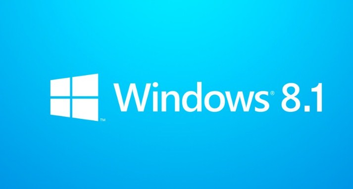 Free Download Windows 8.1 All In One ISO (32 & 64 bit)