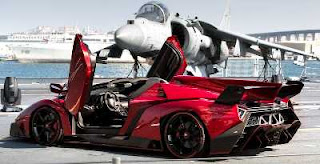 top-5-most-expensive-cars-in-world.