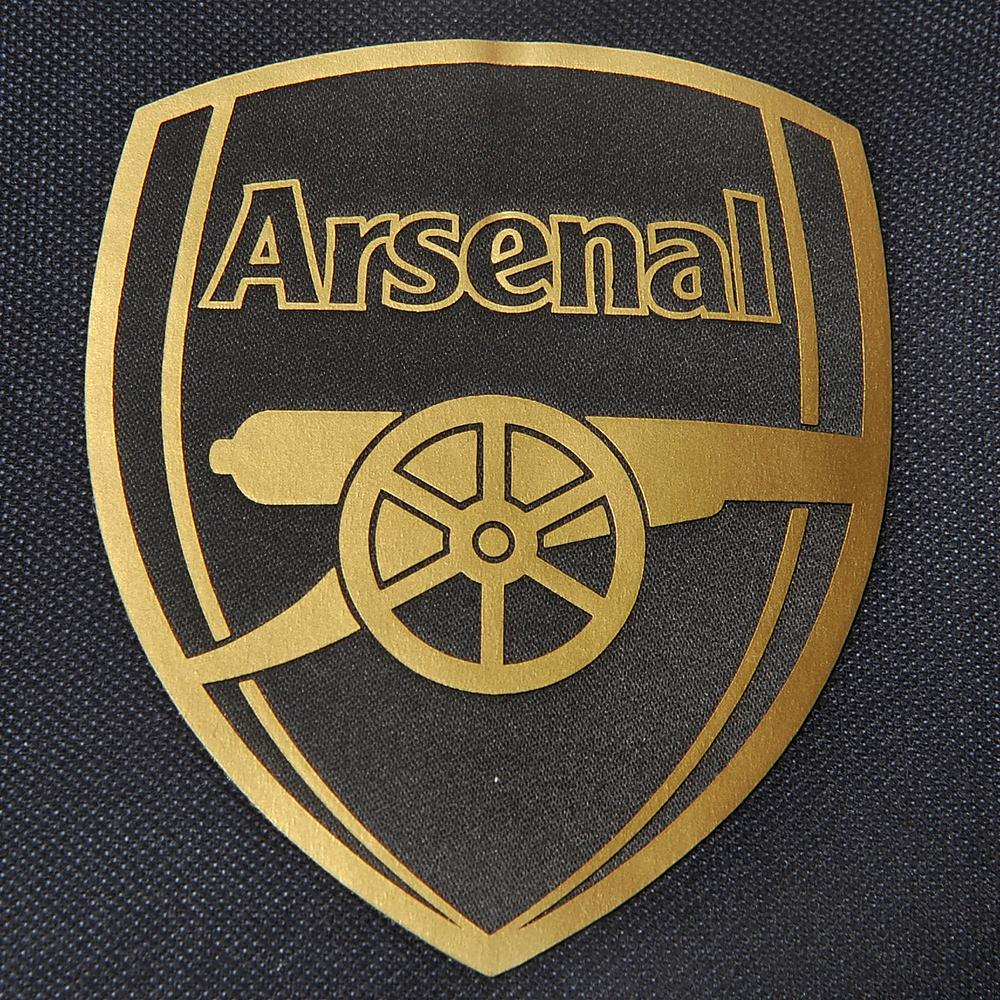 arsenal - photo #8