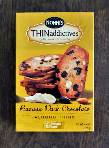Nonnis-THINaddictives-Banana-Dark-Chocolate-Almond-Thins-tasteasyougo.com