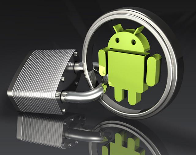 Aplikasi Android untuk Menyembunyikan Foto, Video, dan SMS