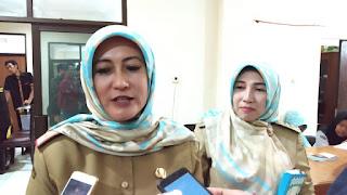 HKN Ke 54 Tahun, Dinkes Kabupaten Cirebon Minta Tingkatkan Pola Hidup Sehat
