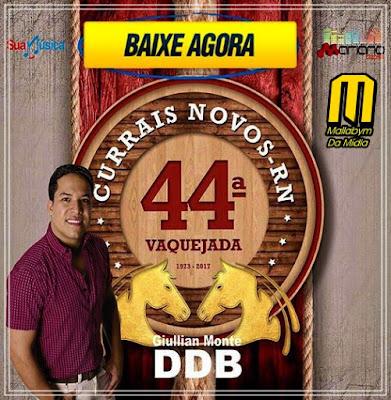 https://www.suamusica.com.br/MarianoCDs/giullian-monte-ddb-ao-vivo-na-44-vaquejada-de-currais-novos-rn-mariano-cds
