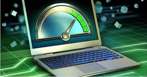 بديل لبرنامج التحميل internet download manager