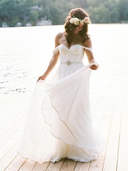vestidos de noiva, moda, fashion