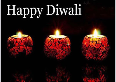 happy-dipawali-pics