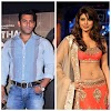 Salman Khan's very angry on Priyanka Chopra, said she called arpita 1000 times for work in 'India', Click to know the reason!
