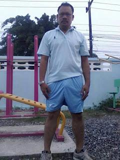 bapak indonesia ganteng daddy lover ii