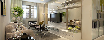 Best Interior Designers in Singapore