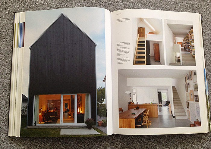 lieblingsst cke buch tipp einfamilienh user das ultimative planungsbuch. Black Bedroom Furniture Sets. Home Design Ideas