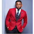 BETAGIST: SEAN TIZZLE - I HAVE BEEN WORKING ON MY ALBUM FOR TWO YEARS
