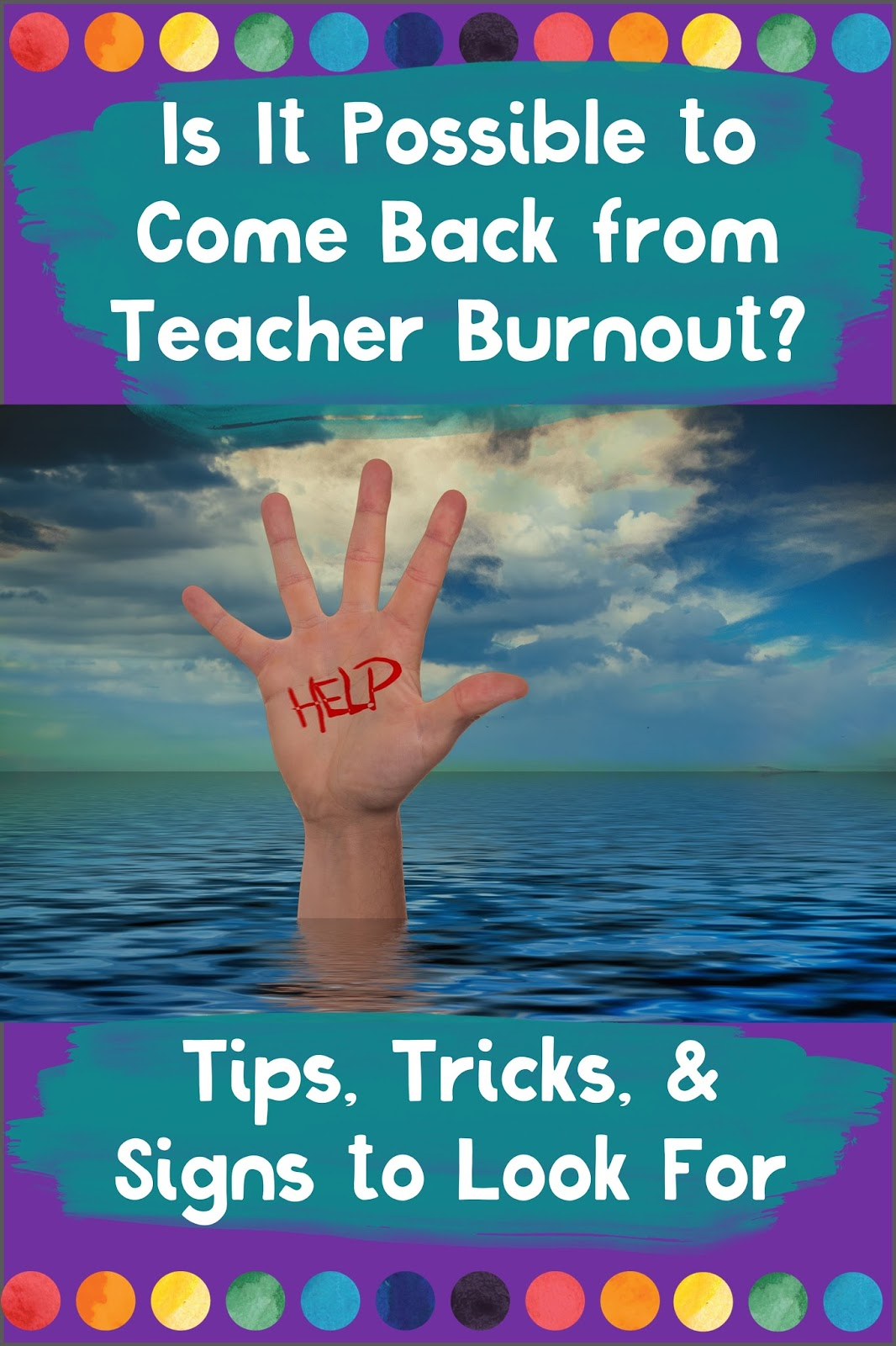 Teacher Burnout Warning Signs You Need To Watch Out For. Chic Decals. Wolf Signs Of Stroke. Small Circle Stickers. Gif Transparent Stickers. Cherokee Signs Of Stroke. Mosaic Art Murals. Lash Symbol Signs. Mountain Forest Murals