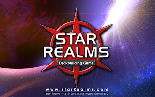 Star Realms v4.170907.93 Mod
