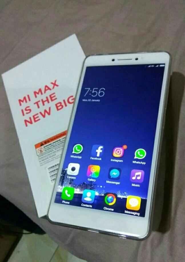 Redmi note 5 Pro Manual Pdf Miui 10 download Latest Build