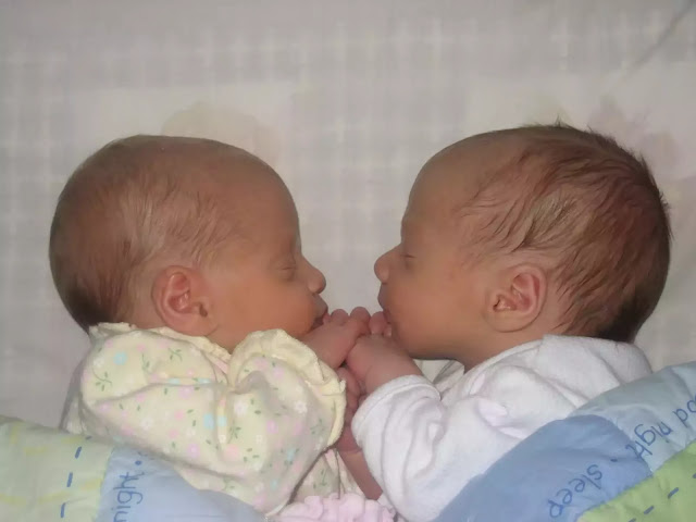 Been Wanting To Conceive Twins? Here Are 14 Ways To Get Pregnant With Twins That Doctors Never Told You! Been Wanting To Conceive Twins? Here Are 14 Ways To Get Pregnant With Twins That Doctors Never Told You!