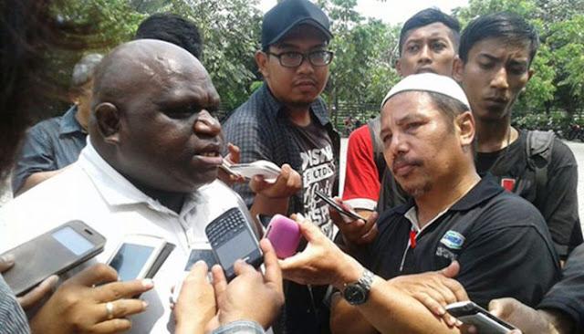 4 Tahun Saya Tangani Konsesi Chevron, Istana Jokowi Tidak Terbitkan Kepres Distribusi Tanah