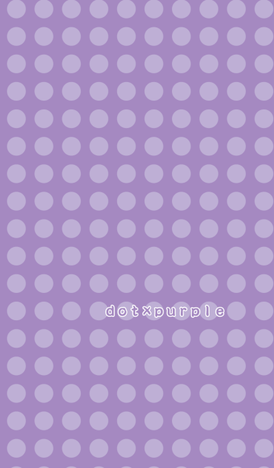 dot*purple
