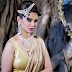 Naagin 2 Serial 29th January Written Episode - Naagin 2 Episode 33 Complete video online