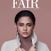 Bianca Umali Dazzles In Pictorial For Fair Online Magazine, Has All The Stunning Qualities Of A Future Superstar