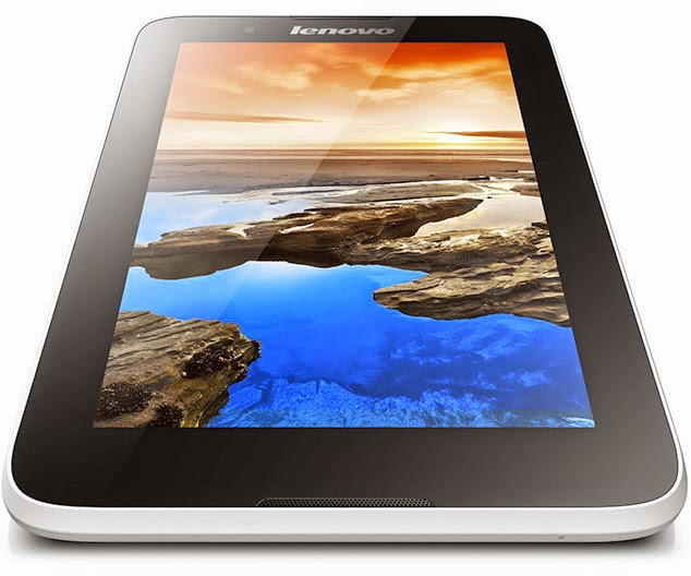 how to flash MTK Tablet