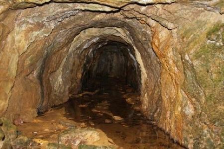 ATAM - Associação Terras Altas da Mantiqueira: PICO DO GARRAFÃO