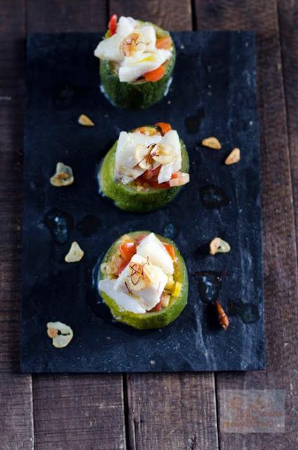calabacin-relleno-verduras-bacalao4