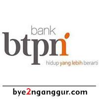 Lowongan Kerja CHIP Bank BTPN 2018