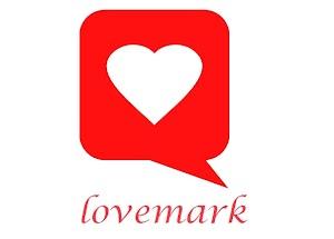 ¿Que es un Lovemark? | Construcción de una Lovemark | ¿Por que aman una marca?