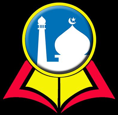 OLKA 2017 SD ISLAM AL-AZHAR SE-INDONESIA: LOGO