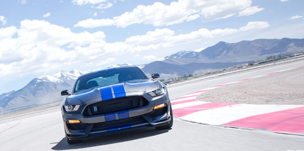 New Ford Mustang GT500 2017 Price, Rumor, Review