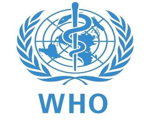 WHO Raises the Alarm On High Suicide Rate