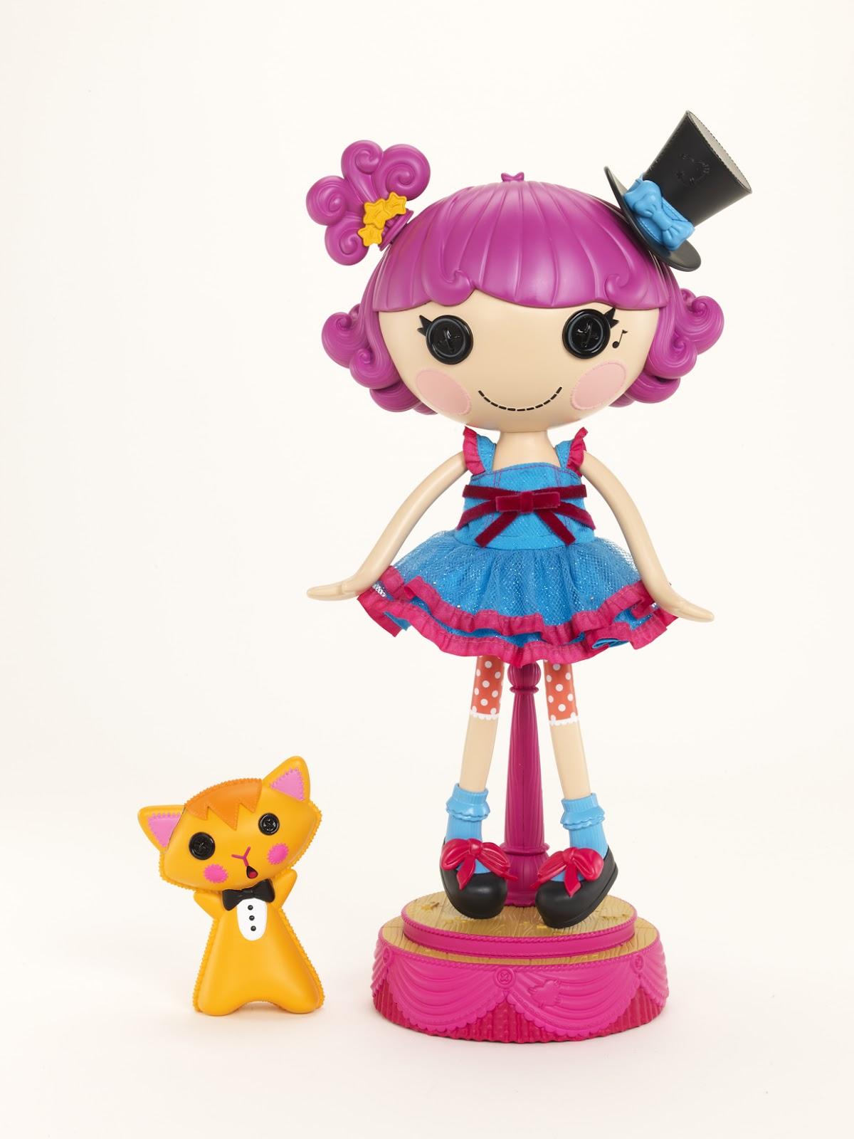 Barbara\'s Beat: Walmart unveils Top 20 Toy List; Layaway program ...