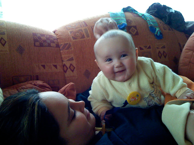 mamá_cansada_con_hijos