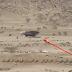 Απίστευτο Βίντεο:  Ufo κατέβασε εξωγήινους στη Σαουδική Αραβία!