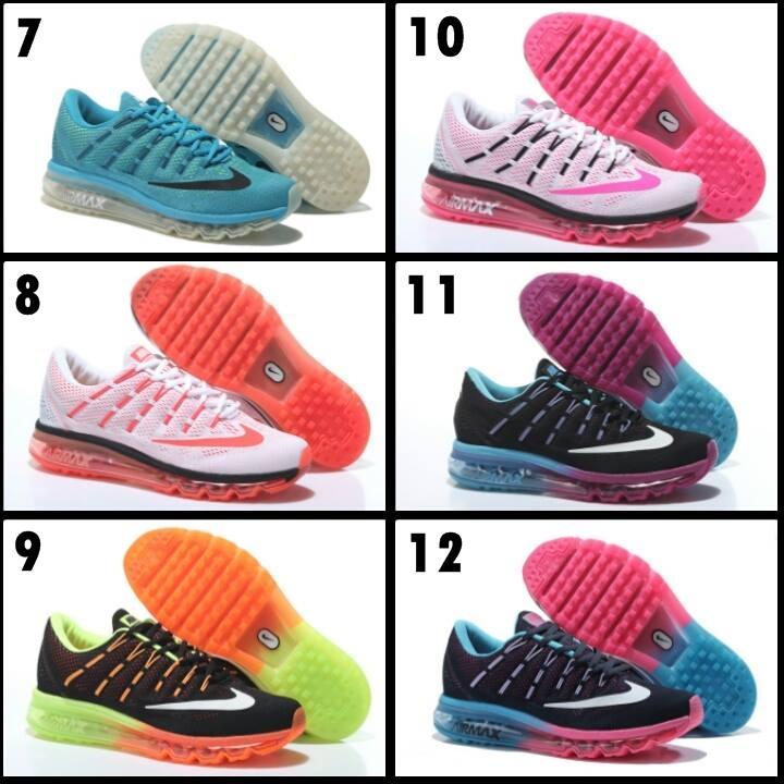 sale retailer 25320 9548a ... low price original online indonesia harga sepatu nike nike air max 2016  di indonesia 4d7e2 411e4