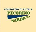www.pecorinosardo.it