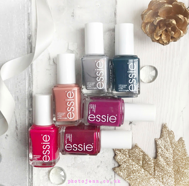 essie-winter-collection-2017-review-swatch