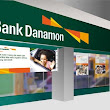 The progress of PT Bank Danamon Indonesia, Tbk. (BDMN) Investmen - Gudi-SmaZinees