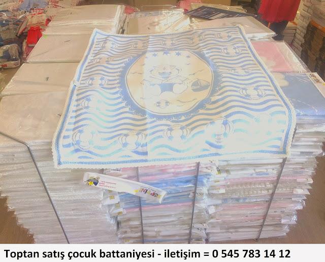 toptan satış çocuk battaniyeleri imalattan toptan çocuk battaniye