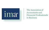 IMA Scholarship Program