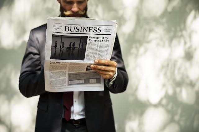 Odpowiedzialność przedsiębiorców
