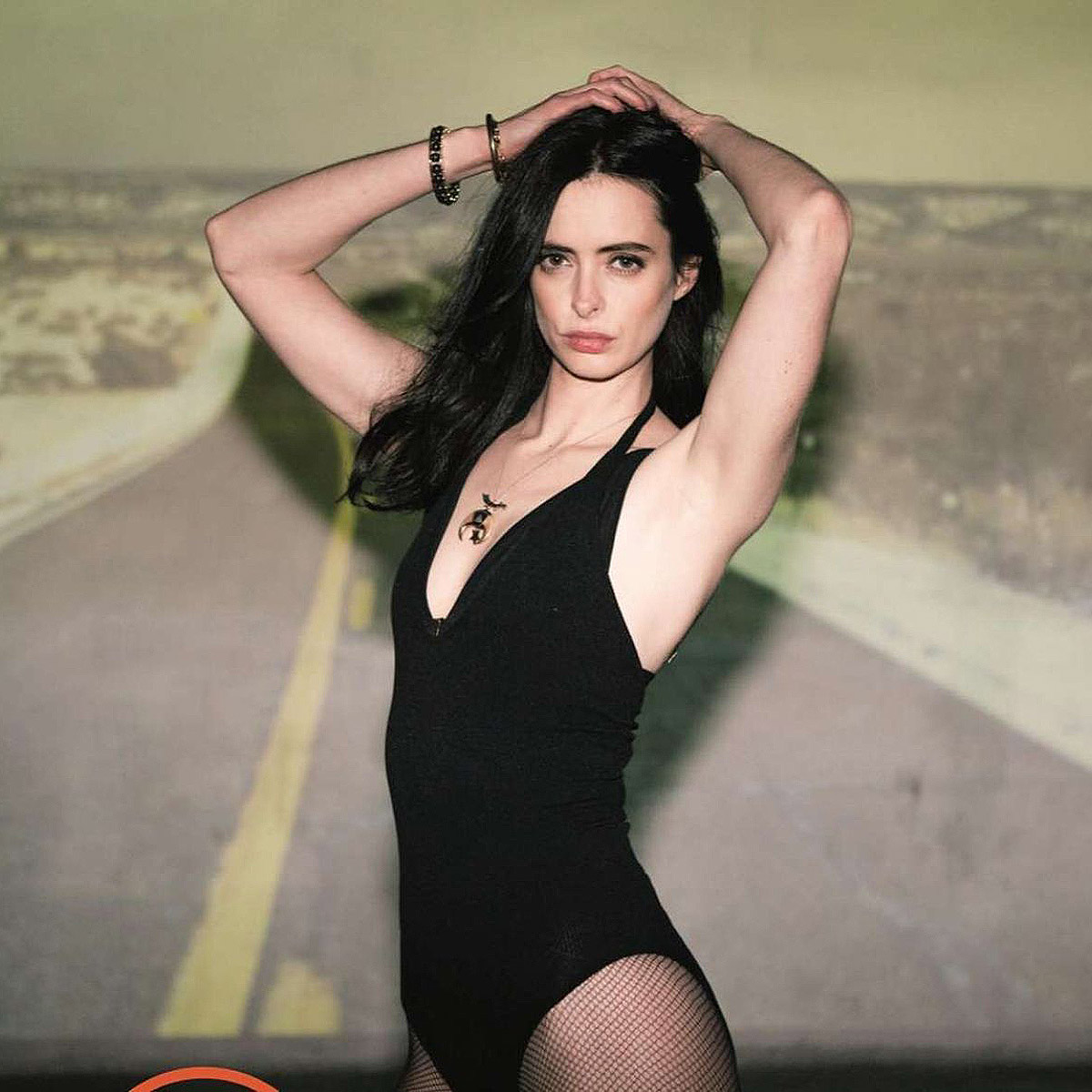 ICloud Krysten Ritter nude (22 foto and video), Ass, Is a cute, Feet, cleavage 2020