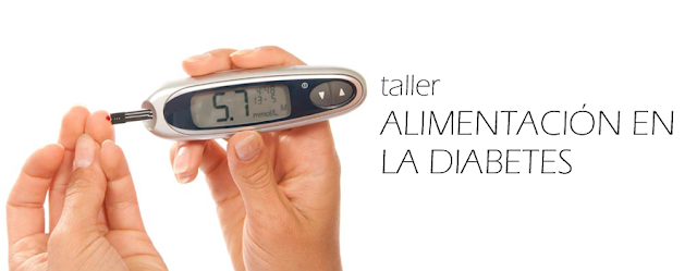 alimentacion_diabetes_valencia