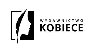 http://www.wydawnictwokobiece.pl/produkt/zwilczona/