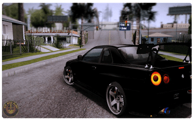gta san andreas graphics mod 2018 download