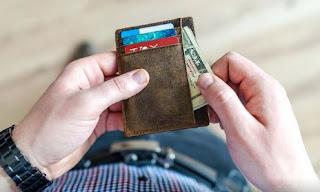 uang di atm BRI tiba-tiba hilang?, Mungkin ini penyebabnya.