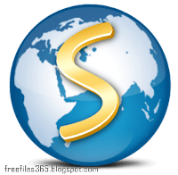 free avast antivirus download offline 2018