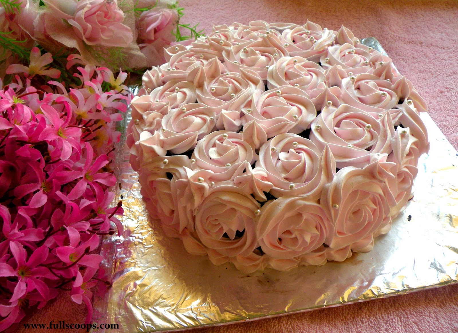Best Ever Chocolate Cake Recipe Full Scoops